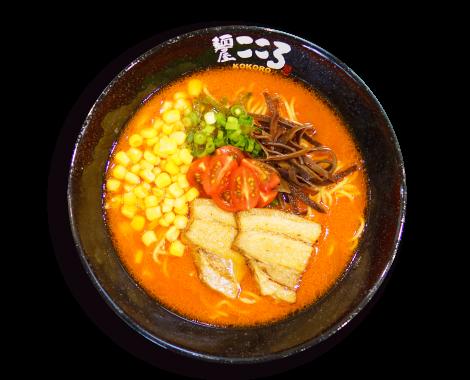 tomato-tonkotsu